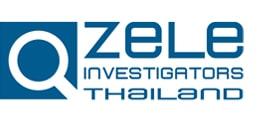 Zele Investigators Thailand